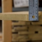 lumber sizes